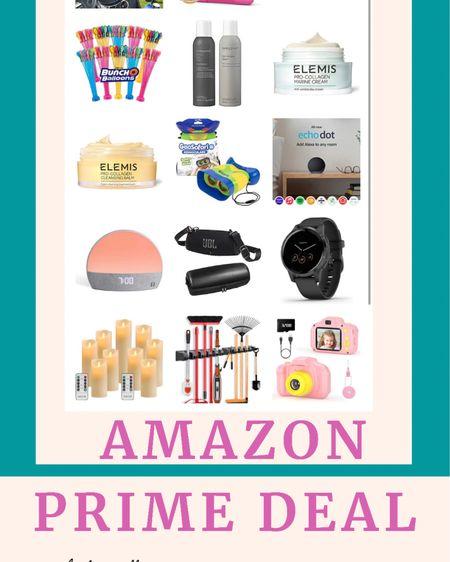 Day two of Amazon prime day! http://liketk.it/3ibGI #liketkit @liketoknow.it