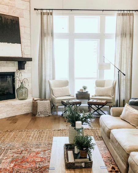 Living room http://liketk.it/3cOMg #liketkit @liketoknow.it #LTKfamily #LTKhome #LTKstyletip @liketoknow.it.family @liketoknow.it.home
