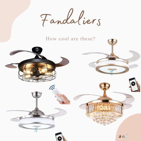 I have one of these and they are the coolest thing around!    http://liketk.it/3jFX6   #liketkit #LTKhome  #LTKhomedecor  #home #lighting    @liketoknow.it @liketoknow.it.home    Follow me on the LIKEtoKNOW.it shopping app to get the product details for this look and others