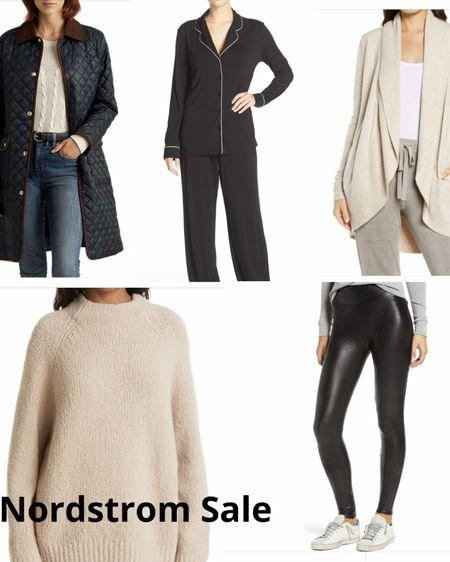 Nordstrom sale #liketkit http://liketk.it/3jDho @liketoknow.it
