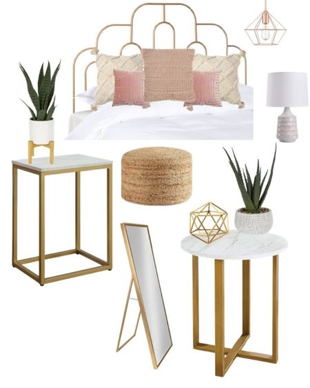 If your bedroom needs Spring Decor refresh then check out these budget friendly finds.   Home Decor : Walmart Finds : Boho : Master Bedroom   #LTKhome #LTKunder50 #LTKunder100 #liketkit @liketoknow.it http://liketk.it/3a0v5