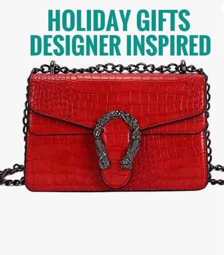 Fall handbags under $50    #LTKunder50 #LTKitbag #LTKunder100