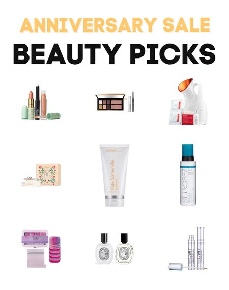 #nsale best of beauty products cleansers chloe perfume steamer skin care   #LTKbeauty #LTKunder100 #LTKsalealert