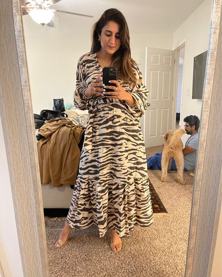 Some great pieces from H&M. All sizes seem to be available. I'm a small in them all. Easy breezy fabric. Really nice and summery. Become a member on their app and get 20% off. http://liketk.it/3iMzV #liketkit @liketoknow.it #LTKsalealert #LTKfit #LTKunder50 Shop your screenshot of this pic with the LIKEtoKNOW.it shopping app
