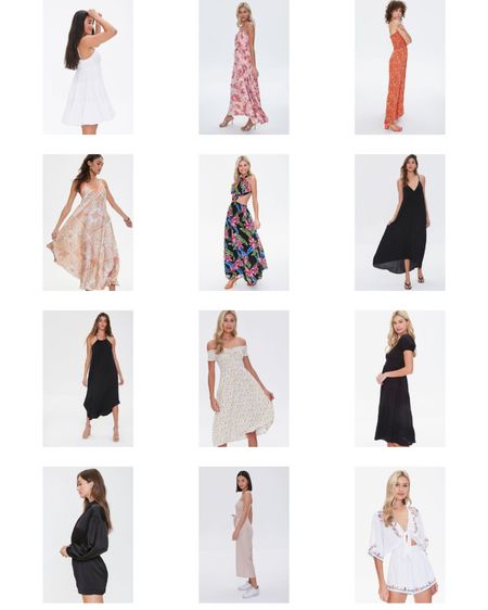 Forever 21 Finds on deck! http://liketk.it/3dWPW #liketkit @liketoknow.it Shop your screenshot of this pic with the LIKEtoKNOW.it shopping app #LTKbeauty #LTKstyletip #LTKtravel @liketoknow.it.family