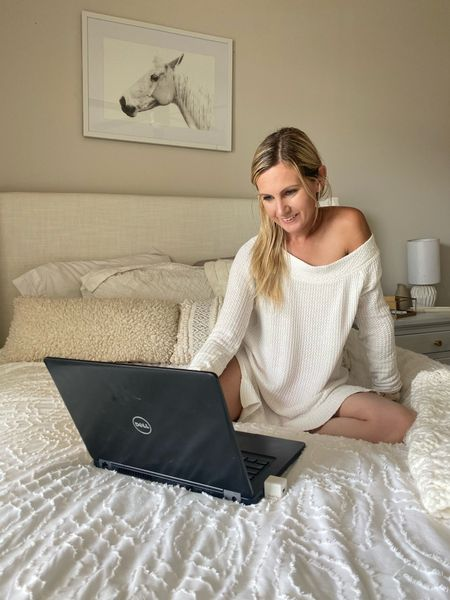 Father's Day Fathers gift Husband gift Laptop Electronic  Touch screen Walmart sale Wearing free people thermal in small  http://liketk.it/3gRPP #liketkit @liketoknow.it #LTKfamily #LTKhome #LTKmens @liketoknow.it.europe @liketoknow.it.home @liketoknow.it.brasil @liketoknow.it.family