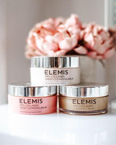 Elemis is currently on sale 🤍 http://liketk.it/3hlPR @liketoknow.it #liketkit #LTKDay #LTKsalealert #LTKbeauty