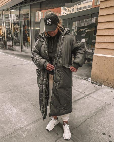 This jacket can fit so many snacks I'm like a walking 7/11   http://liketk.it/38KWd #liketkit @liketoknow.it #LTKSeasonal #LTKunder50 #LTKunder100