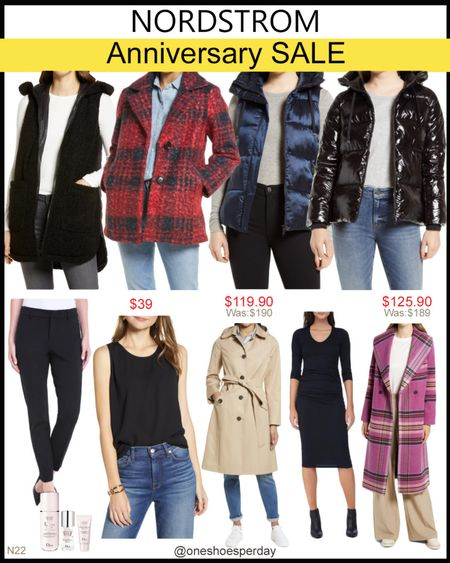 Nordstrom Anniversary Sale    http://liketk.it/3kGPx @liketoknow.it #liketkit #LTKDay #LTKsalealert #LTKunder50 #LTKunder100 #LTKtravel #LTKworkwear #LTKshoecrush #LTKitbag #LTKbeauty #nsale #LTKSeasonal #sandals #nordstromanniversarysale #nordstrom #nordstromanniversary2021 #summerfashion #bikini #vacationoutfit #dresses #dress #maxidress #mididress #summer #whitedress #swimwear #whitesneakers #swimsuit #targetstyle #sandals #weddingguestdress #graduationdress #coffeetable #summeroutfit #sneakers #tiedye #amazonfashion | Nordstrom Anniversary Sale 2021 | Nordstrom Anniversary Sale | Nordstrom Anniversary Sale picks | 2021 Nordstrom Anniversary Sale | Nsale | Nsale 2021 | NSale 2021 picks | NSale picks | Summer Fashion | Target Home Decor | Swimsuit | Swimwear | Summer | Bedding | Console Table Decor | Console Table | Vacation Outfits | Laundry Room | White Dress | Kitchen Decor | Sandals | Tie Dye | Swim | Patio Furniture | Beach Vacation | Summer Dress | Maxi Dress | Midi Dress | Bedroom | Home Decor | Bathing Suit | Jumpsuits | Business Casual | Dining Room | Living Room | | Cosmetic | Summer Outfit | Beauty | Makeup | Purse | Silver | Rose Gold | Abercrombie | Organizer | Travel| Airport Outfit | Surfer Girl | Surfing | Shoes | Apple Band | Handbags | Wallets | Sunglasses | Heels | Leopard Print | Crossbody | Luggage Set | Weekender Bag | Weeding Guest Dresses | Leopard | Walmart Finds | Accessories | Sleeveless | Booties | Boots | Slippers | Jewerly | Amazon Fashion | Walmart | Bikini | Masks | Tie-Dye | Short | Biker Shorts | Shorts | Beach Bag | Rompers | Denim | Pump | Red | Yoga | Artificial Plants | Sneakers | Maxi Dress | Crossbody Bag | Hats | Bathing Suits | Plants | BOHO | Nightstand | Candles | Amazon Gift Guide | Amazon Finds | White Sneakers | Target Style | Doormats |Gift guide | Men's Gift Guide | Mat | Rug | Cardigan | Cardigans | Track Suits | Family Photo | Sweatshirt | Jogger | Sweat Pants | Pajama | Pajamas | Cozy | Slippers | Jumpsuit | Mom 