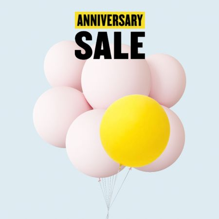 It's here! Nordstrom's anniversary sale is now open to everyone! Happy shopping & check out my blog post for my favorite #Nsale picks!