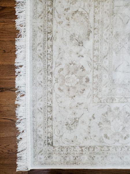@liketoknow.it #liketkit #rugs #accentrug #arearug http://liketk.it/3niHG