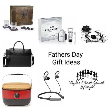 Download the LIKEtoKNOW.it app to shop this pic via screenshot http://liketk.it/3gXIm @liketoknow.it #liketkit #LTKmens #seasonal #competition #giftsforhim #fathersday #LTKstyletip