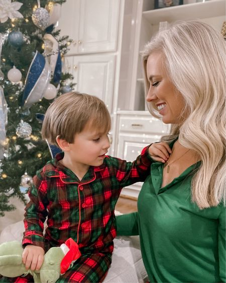 Personalized jewelry is the perfect gift for mom this Holiday Season!    Shop your screenshot of this pic with the LIKEtoKNOW.it shopping app http://liketk.it/33ypy @liketoknow.it #liketkit @liketoknow.it.family #LTKgiftspo #LTKunder100 #LTKfamily