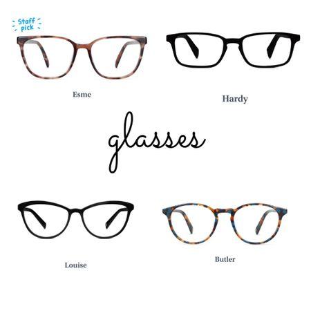 Eyeglasses http://liketk.it/3fMXx #liketkit @liketoknow.it #LTKunder100 #LTKstyletip