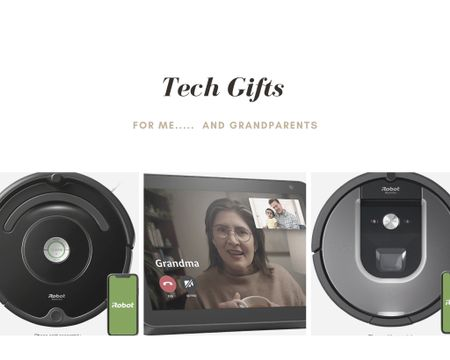 Gifts for you or grandma!!  Connect with Echo Show now 50% offI know I cannot wait go get better vacuum.  Aka one I do not have to drag all over. Best buy has them on Black Friday deals  #LTKgiftspo #LTKhome #StayHomeWithLTK