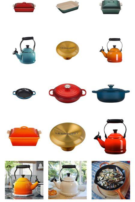 Le Creuset Dutch oven   http://liketk.it/3jdgX #liketkit @liketoknow.it #LTKsalealert #LTKhome #LTKfamily @liketoknow.it.family @liketoknow.it.home
