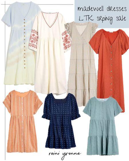 Madewell Dress LTK Spring Sale 25% off $125+  http://liketk.it/3cqmE @liketoknow.it #liketkit   #LTKSpringSale #LTKsalealert #LTKunder100  Wedding Guest Dresses, Wedding Guest Outfit, Spring Outfit, White Dresses, Spring Dress, Plus Size, Summer Fashion, Vacation Outfit, Summer Dress, Graduation Dress, Madewell, Sale