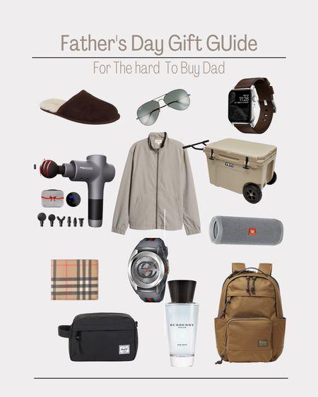 Father's Day gift guide. Designer gifts  #LTKworkwear #LTKunder100 #LTKmens