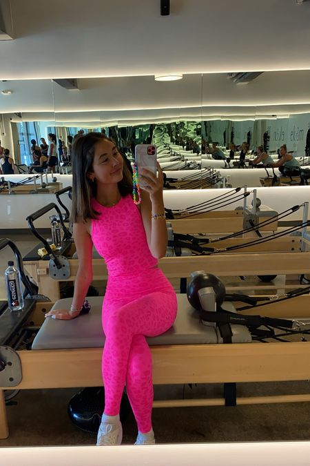 #WorkoutSet  #LTKWorkout  Best workout set!   #LTKfit