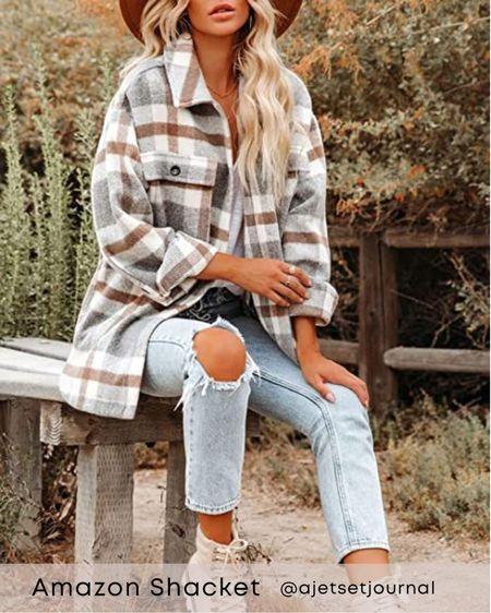 Amazon fashion • Amazon fashion finds   #amazonfinds #amazon #amazonfashion #amazonfashionfinds #amazoninfluencer #amazonfalloutfits #falloutfits #amazonfallfashion #falloutfit #amazonshackets  #LTKunder50 #LTKSeasonal #LTKunder100