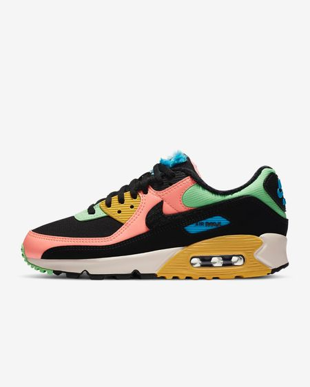 I just bought these Nike Air Max 90 premium and I can't wait to style them!   #LTKshoecrush #LTKstyletip #LTKSeasonal