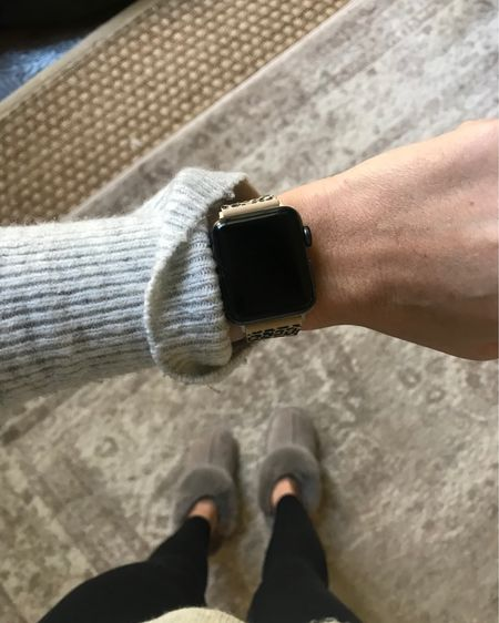 Rounded up a bunch of Apple Watch bands! http://liketk.it/2NIHm #liketkit @liketoknow.it