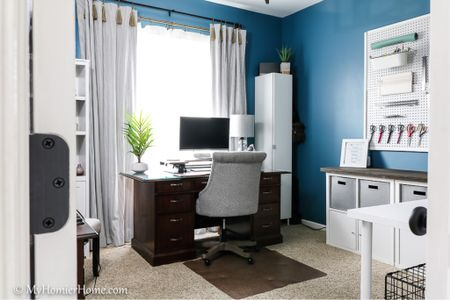 Home office organization and inspiration just for you!  #LTKbacktoschool #LTKhome
