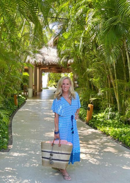 Sale alert! 30% off this favorite coverup to dress from my AWL Essentials Collection from Cabana Life. Use code SWIM30 through Thursday 7/27 11:59PM/ET.  #LTKswim #LTKsalealert #LTKstyletip