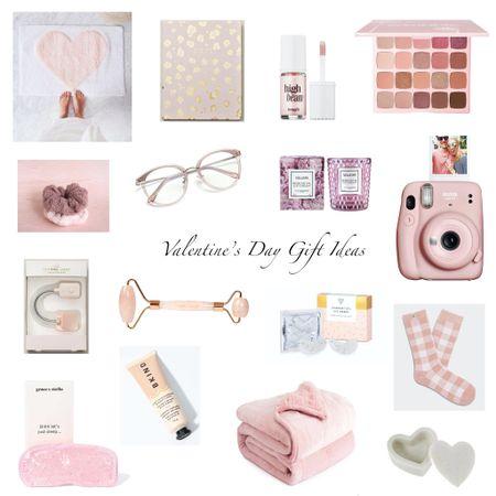 Valentine's Day Gift Ideas 💕  http://liketk.it/372Sw #liketkit #LTKbeauty #LTKVDay #LTKunder50 @liketoknow.it