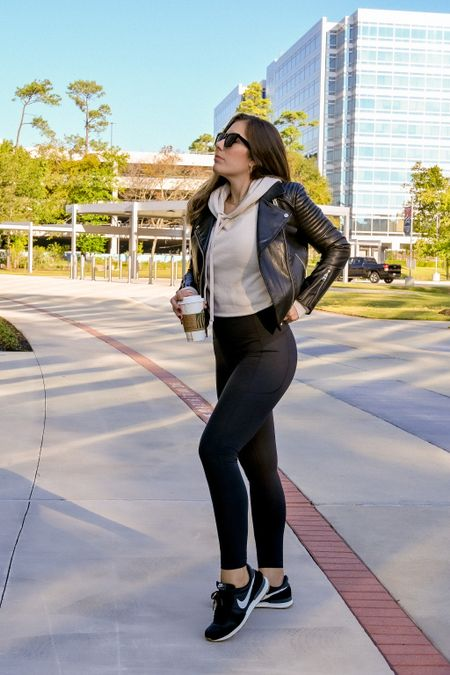 Zella leggings are always a good choice.  Here are a few that are on sale now and a few favorites!!   #LTKSeasonal #LTKsalealert #LTKstyletip
