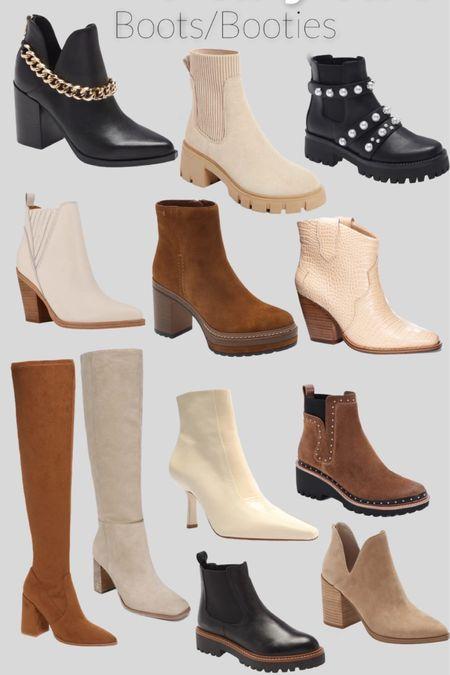 Nordstrom Sale Shoe finds! http://liketk.it/3jJOs #liketkit @liketoknow.it #LTKsalealert #LTKunder100 #LTKstyletip #nsale