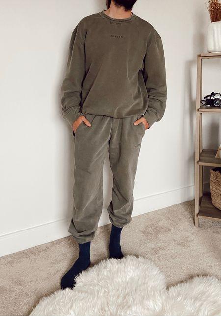 Alexs only outfit   #LTKmens #LTKunder100 #LTKstyletip