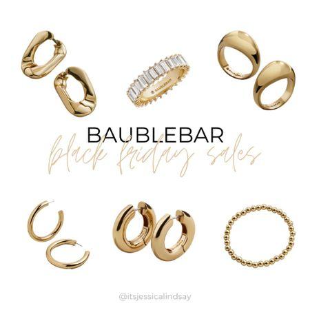 Baublebar Black Friday Sales http://liketk.it/32pGd #liketkit @liketoknow.it