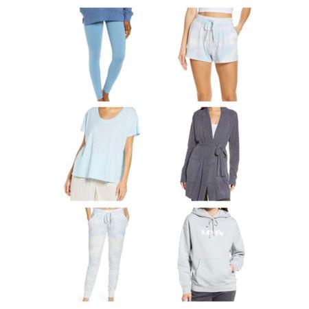 #nsale loungewear Loungewear, casual, sale finds, Nordstrom sale.  #LTKsalealert