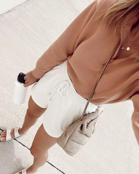 loungewear, target style, birkenstock's   #LTKshoecrush #LTKstyletip
