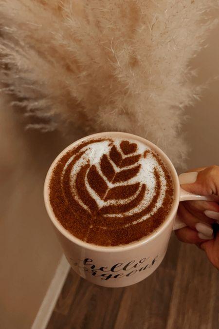 Morning Coffee   #LTKunder50 #LTKhome