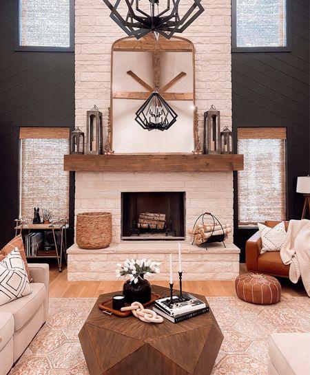 Living room home decor.     #LTKstyletip #LTKSeasonal #LTKhome