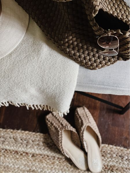 Give me all woven trends this Fall! #fallbags #fashion #shoes #wovenbags #ootd #ltkhome   #LTKworkwear #LTKSeasonal