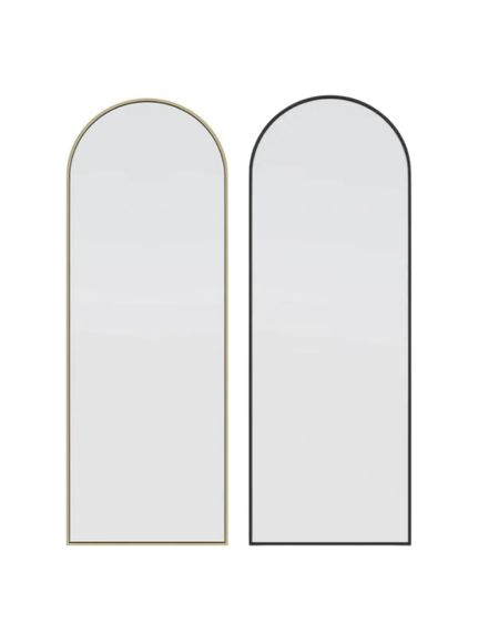 My favorite arched mirror!    http://liketk.it/3kMYR #liketkit @liketoknow.it
