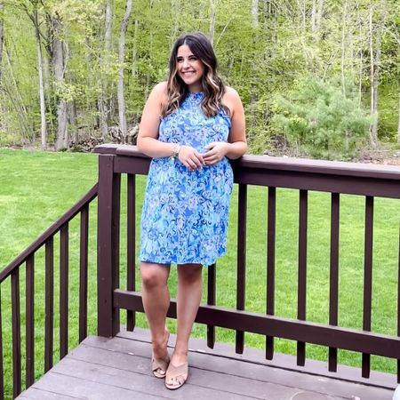 There's something about Lilly Pulitzer that just feels special!   Celebrating 2 years of Just.Add.Pearls    http://liketk.it/3fZMj #liketkit @liketoknow.it   #LTKcurves #LTKstyletip #LTKshoecrush