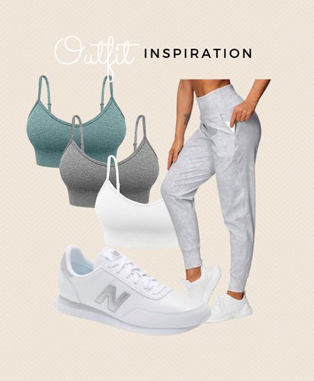 #swimwear #activewear #activewearset #athleisure #bag #sandal #sneakers #slide #summershoes #stevemadden #nike #lulus #adidas #bikeshorts #shorts #whitesneakers #summeroutfits #amazonfashion #outfitideas #dresses   cute sneakers   womens activewear   cute activewear   fitness   fit   weightloss   gym wear   gym outfits   workout outfits   travel   airport   travel outfit   airport outfit   comfy   casual   target   target style   amazon   amazon fashion   amazon finds   amazon clothes   outfits   ootd   outfit inspo   summer outfit   summer style   new finds   trend   flat sandals   pool slides   comfy shoes   leggings   cropped leggings   capris   running shorts   bike shorts   cute shorts   denim shorts   casual shorts   date night outfit   vacation outfit   loungewear   loungewear set   pjs   pajamas   matching set   two piece set   coords   sweatpants   joggers   sweatshirt   Crewneck   workout top   activewear top   tank top   crop top   sports bra   longline sports bra   tshirt   graphic tee  band tee   graphic tees   graphic sweatshirts   tie dye   floral   animal print   cheetah print   4th of July   beach outfit   beach finds   swim   swimsuit   bikini   two piece   high waisted   one piece   cover up   bathing suit   cozy   slippers   Abercrombie   American Eagle   Lululemon   lulus   nasty gal   Nike   Nordstrom   dresses   wedding guest dress   apl   revolve   home decor   organization   home   make up   skincare