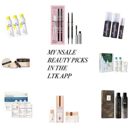 #nsale beauty   http://liketk.it/3jHdX #liketkit @liketoknow.it #LTKbeauty #LTKsalealert Shop your screenshot of this pic with the LIKEtoKNOW.it shopping app