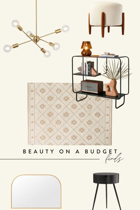 beautiful budget conscious home decor finds   #LTKstyletip #LTKGiftGuide #LTKhome