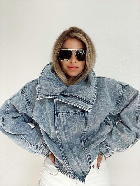 80's inspired look  #LTKstyletip