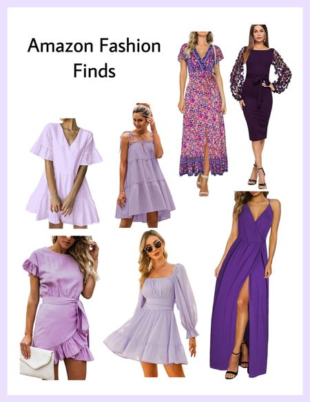 Amazon dresses & swimsuits   Wedding, Wall Art, Maxi Dresses, Sweaters, Fleece Pullovers, button-downs, Oversized Sweatshirts, Jeans, High Waisted Leggings, dress, amazon dress, joggers, bedroom, nursery decor, home office, dining room, amazon home, bridesmaid dresses, Cocktail Dress, Summer Fashion, Designer Inspired, soirée Dresses, wedding guest dress, Pantry Organizers, kitchen storage organizers, hiking outfits, leather jacket, throw pillows, front porch decor, table decor, Fitness Wear, Activewear, Amazon Deals, shacket, nightstands, Plaid Shirt Jackets, spanx faux leather leggings, Walmart Finds, tablescape, curtains, slippers, Men's Fashion, apple watch bands, coffee bar, lounge set, home office, slippers, golden goose, playroom, Hospital bag, swimsuit, pantry organization, Accent chair, Farmhouse decor, sectional sofa, entryway table, console table, sneakers, coffee table decor, bedding , laundry room, baby shower dress, teacher outfits, shelf decor, bikini, white sneakers, sneakers, baby boy, baby girl, Target style, Business casual, Date Night Outfits,  Beach vacation, White dress, Vacation outfits, Spring outfit, Summer dress, Living room decor, Target, Amazon finds, Home decor, Walmart, Amazon Fashion, Nursery, Old Navy, SheIn, Kitchen decor, Bathroom decor, Master bedroom, Baby, Plus size, Swimsuits, Wedding guest dresses, Coffee table, CBD, Dresses, Mom jeans, Bar stools, Desk, Wallpaper, Mirror, Overstock, spring dress, swim, Bridal shower dress, Patio Furniture, shorts, sandals, sunglasses, Dressers, Abercrombie, Bathing suits, Outdoor furniture, Patio, Sephora Sale, Bachelorette Party, Bedroom inspiration, Kitchen, Disney outfits, Romper / jumpsuit, Graduation Dress, Nashville outfits, Bride, Beach Bag, White dresses, Airport outfits, Asos, packing list, graduation gift guide, biker shorts, sunglasses guide, outdoor rug, outdoor pillows, Midi dress, Father's Day, Father's Day gift, Amazon swimsuits, Cover ups, Decorative bowl, Weekender bag        