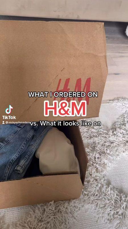 HM haul Coats Jackets Sleeveless blazer Fall    #LTKunder50 #LTKSeasonal #LTKstyletip