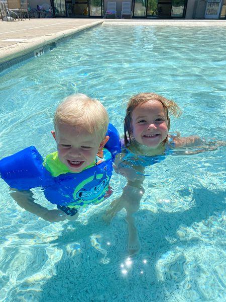 Carter's swimwear is on sale 20-50% off select styles!   #LTKkids #LTKswim #LTKSeasonal
