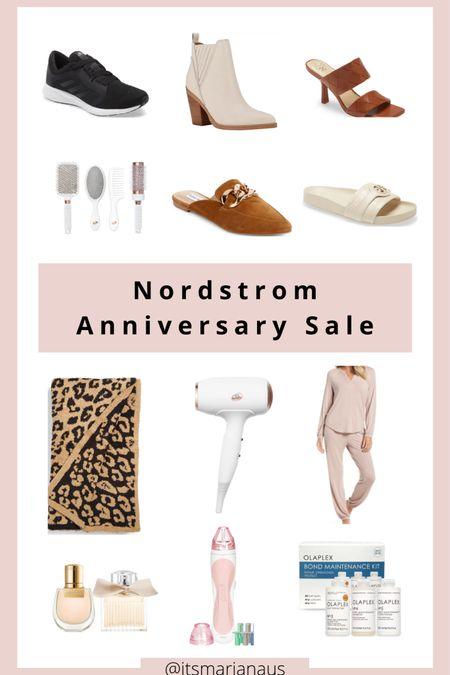 Nordstrom anniversary sale favorites! http://liketk.it/3jATD #liketkit @liketoknow.it #LTKsalealert