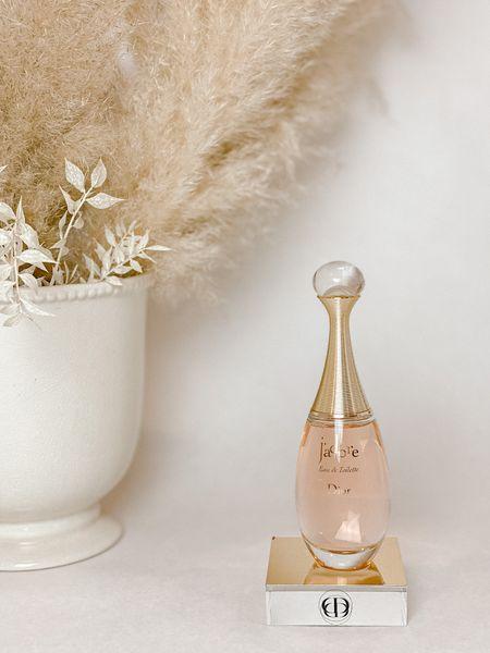A new favorite by Christian Dior  #LTKVDay #LTKbeauty #LTKunder100