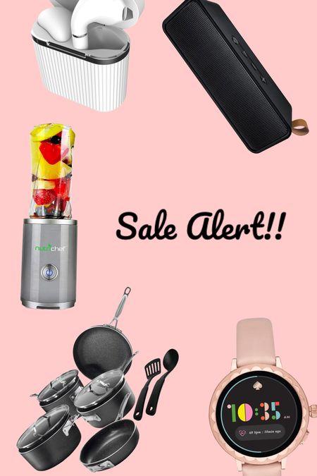 Who doesn't love a good sale?!😍  #LTKunder100 #LTKunder50 #LTKsalealert